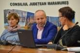 """Doru Dancus, vicepresedinte CJ Maramures: """"Am sesizat ca orice solicitare este tratata foarte superficial la DGASPC."""" Doua adoptii suspecte de nerespectarea cadrului legal"""