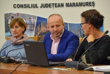 Doru Dancus: Implicarea conducerilor locale in conservarea arhitecturii traditionale este absolut cruciala