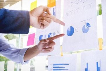 Ministerul Finantelor Publice va implementa un program multianual de sprijinire a IMM-urilor
