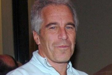 HBO va produce un serial despre magnatul american Jeffrey Epstein