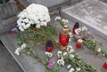 Cat ar putea costa in 2020 un loc de inhumare in cimitirele municipalitatii baimarene