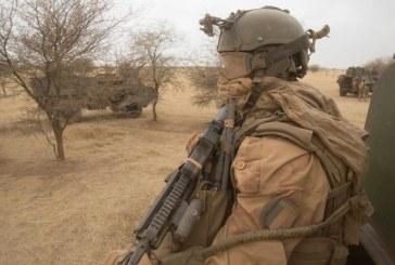 Un militar francez a fost ucis in timpul unei operatiuni in Mali