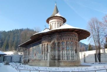 Zilele Patrimoniului Mondial UNESCO din Romania – 2019, marcate si in Baia Mare. Vezi programul