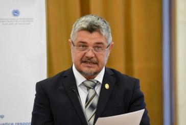 IPJ Cluj: Candidatul la Presedintie Ninel Peia este dat disparut