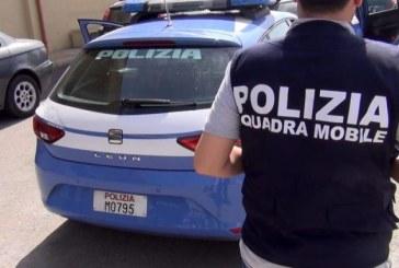 Italia: 94 de arestari impotriva unei retele mafiote acuzate de deturnare de fonduri europene pentru agricultura