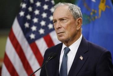 Miliardarul care vrea sa-l invinga pe Donald Trump in cursa pentru Casa Alba