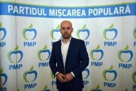 ULTIMA ORA-Bursa zvonurilor: Remus Timis, prefect de Maramures