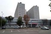 Control: Val de nereguli descoperit la blocul alimentar din Spitalul Județean Baia Mare