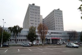Măsuri luate la nivelul Ambulatorului Spitalului Județean Baia Mare privind desfășurarea activității