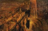 """Lucrarea """"Untitled"""" de Adrian Ghenie, adjudecata la pretul de 105.000 de euro"""