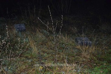 1.200 pachete cu tigari de provenienta ucraineana descoperite in Maramures