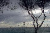 Prognoza meteo regionala in contextul atentionarii de cod galben de intensificari de vant
