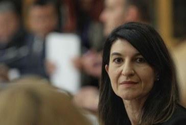Ministrul Muncii, despre dublarea alocatiilor copiilor: Nu se poate peste noapte, cel mai probabil din iulie