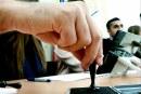 Proiectul privind data alegerile locale-dezbătut miercuri de Camera Deputaților