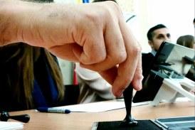 Cine candidează de la PRO România Maramureş pentru Parlament