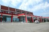 Modernizarea terminalului pentru pasageri la Aeroportul Internațional Maramureș, precum și varianta de ocolire a centurii Baia Mare, adoptate în Consiliul Județean
