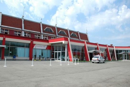 Aeroportul Internațional Maramureș: A fost desemnat un nou administrator provizoriu în cadrul Consiliului de Administraţie