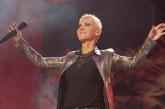 Marie Fredriksson, solista formatiei Roxette, a murit
