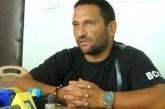 Traian Berbeceanu va fi seful de cabinet al ministrului de Interne, Marcel Vela