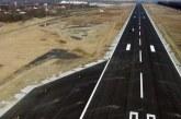 Consilierii județeni au aprobat achiziționarea serviciilor juridice pentru unele litigii în care e implicat Aeroportul Internațional Maramureș