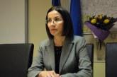 Anca Hendea, inspector general al ISJ Maramureș: nu tăiem clase!