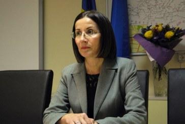 Ce transmite inspectorul școlar general al ISJ Maramureș la început de an