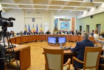 Demers comun al alesilor judeteni pentru rezolvarea situatiei financiare de extrema dificultate din Vadu Izei