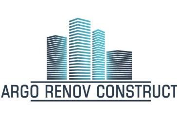 Argo Renov Construct va ureaza La Multi Ani!