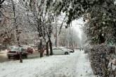 Cum va fi vremea in Maramures pana in 15 decembrie