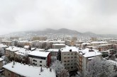 Maramures: Afla cum va fi vremea pana in 22 decembrie