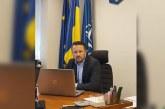 Ciprian Rogojan, diplomat de cariera. Fostul senator va reprezenta Romania la Dublin