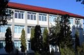 """Colegiul Economic """"Nicolae Titulescu"""" Baia Mare: Proiect de reamenajare a cladirii sala de sport in sala multifunctionala"""
