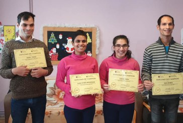 Ziua Internationala a Persoanelor cu Dizabilitati, marcata in centrele DGASPC Maramures (FOTO)
