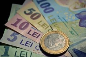 Importatorii nu s-au inghesuit sa cumpere valuta