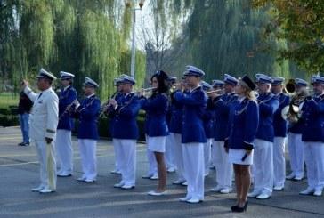 """Iarna Baimareana 2019: Fanfara Municipala Baia Mare si Ansamblul Folcloric """"Transilvania"""" vor urca pe scena din Piata Libertatii, in acest weekend"""