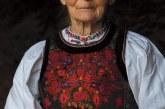 Fotografia unui baimarean, cea mai apreciata in anul 2018 pe pagina comunitatii La blouse roumaine