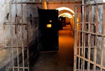 Amintiri din inchisorile comuniste: Sarbatoarea Nasterii Domnului in lagarul minei din Cavnic