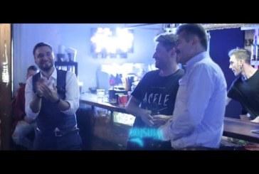 Baia Mare: Cele mai bune voci din Romania, LIVE in La Tour