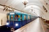 Metroul din Moscova va incepe sa pregateasca si femei pentru postul de conductor