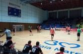 Handbal masculin: CS Minaur, eliminata acasa din Cupa Romaniei