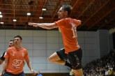 Stephane Plantin, Minaur: Nu este bine pentru jucatori. Declaratii dupa ratarea calificarii in sferturile de finala ale Cupei Romaniei