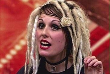 """Marea Britanie: Ariel Burdett fosta participanta la concursul """"X Factor"""", gasita moarta in casa ei din Leeds"""