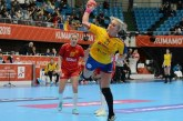 Romania a pierdut si cu Suedia – Seraficeanu a marcat de doua ori, Polocoser o data