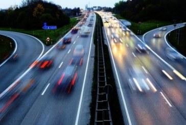 Germania – Un barbat de 87 de ani a condus 24 km pe contrasens pe o autostrada