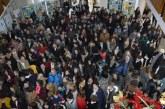 """200.000 de lei pentru premierea """"elevilor de aur"""" ai Maramuresului"""