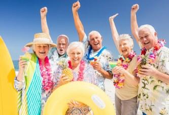 Super Oferte Turism Social