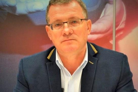 Ministrul Agriculturii: Voi lupta impotriva vanatorilor de subventii