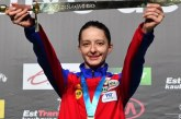 Scrimă: Ana-Maria Popescu, desemnată câştigătoarea Cupei Mondiale la spadă