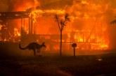 Australia – Sectorul turismului va avea pierderi de 3,1 miliarde de dolari din cauza incendiilor