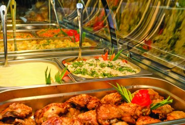 INS: Doar 8,4% dintre români urmează un regim alimentar adecvat şi numai 11,6% fac sport